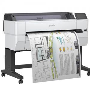 Epson Surecolor SC-T 5400