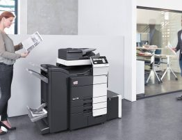 copier-and-printers-benefit-to-corperate