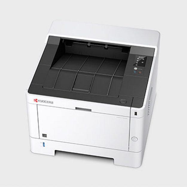Printers Store